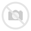 SWEAT CAPUCHE ADIDAS CORE 18 JUNIOR